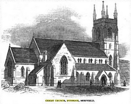 Christ_Church_Pitsmoor